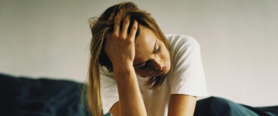 Je suis insomniaque : 5 choses à savoir sur cette pathologie