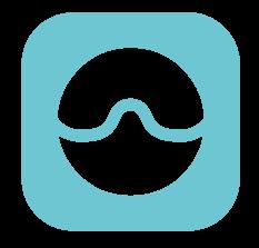 Hypnos-ball-logo