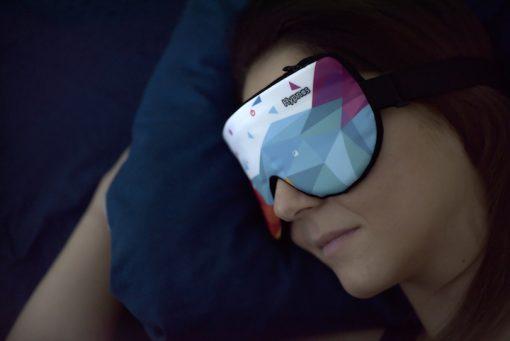 Visuel-Elise-Masque-Couleur-3680-x-2456