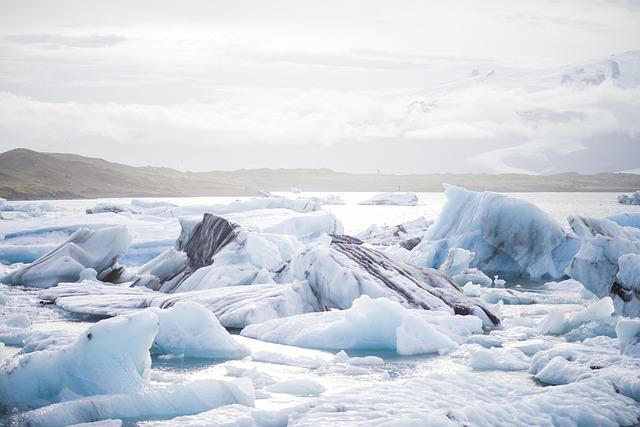 Arctic     (illimité)