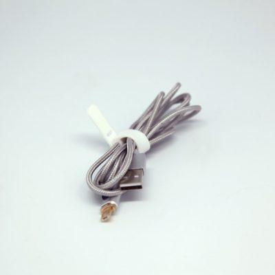 MSK-PRD-USB-1.0