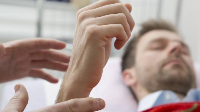 hypnose-medicale-mythe-ou-realite