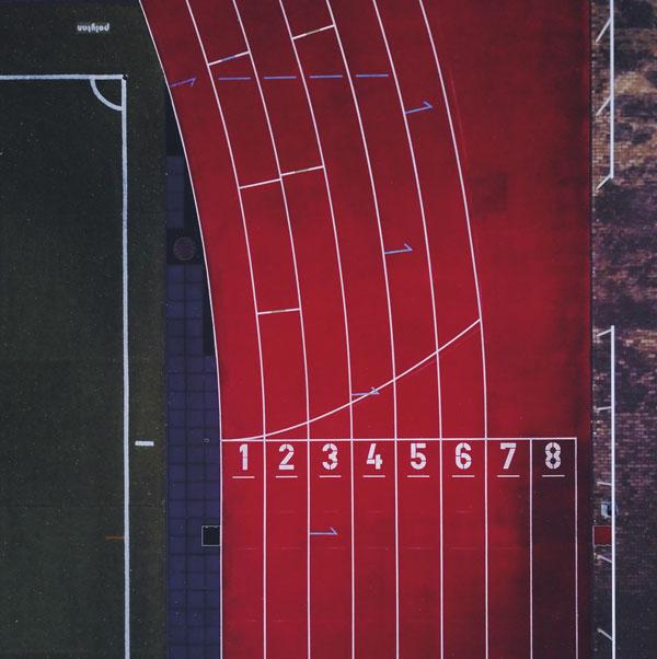 Run     (20min.)
