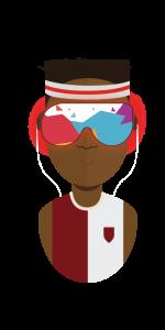 sport_user
