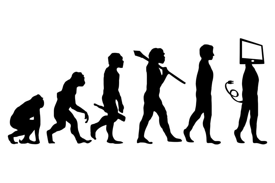 ManEvolutionComputer2