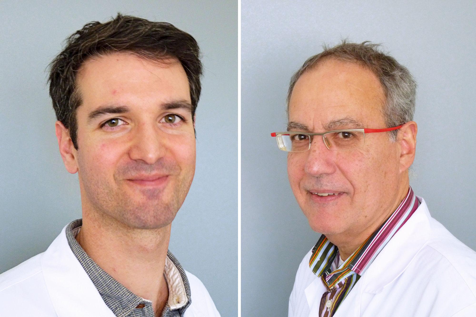 Premiere-mondiale-chirurgie-du-cerveau-sous-hypnose