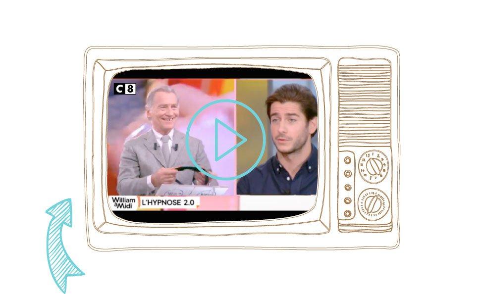TV-C8-OUTPUT