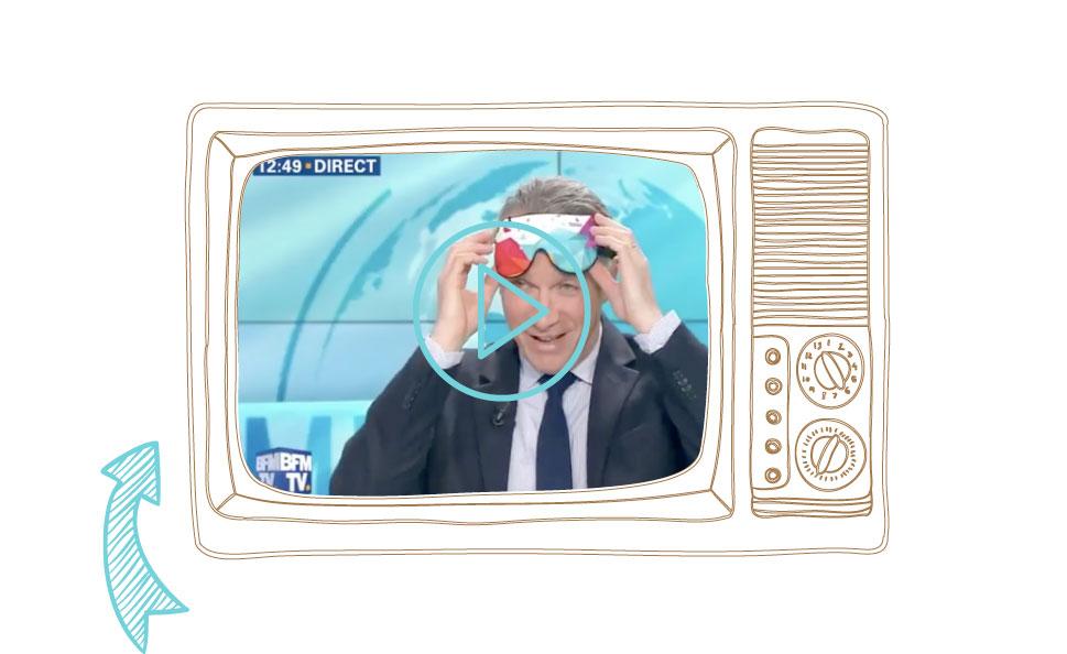 Hypnos-sur-BFMTV