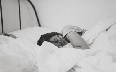 Mettre toutes les chances de son côté pour bien dormir