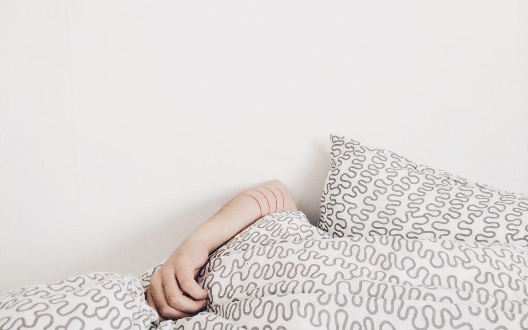 Le Made in France prend soin de votre sommeil
